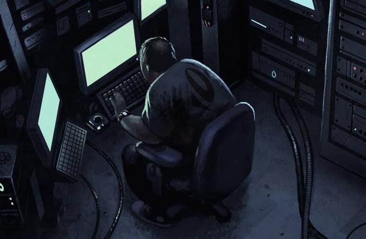Картинки по запросу хакеры фото